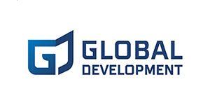 Global Development