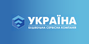 БСК Украина