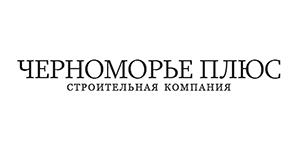 Чорномор'я Плюс