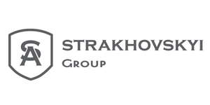 Strakhovskyi Group