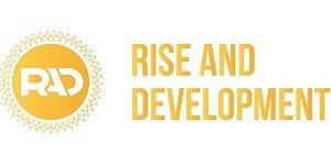 Rise and Development