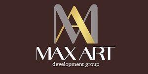 Max Art DG