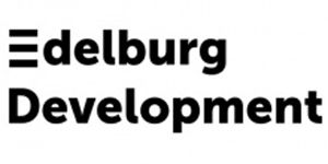 Edelburg Development