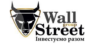 Wall Street Group