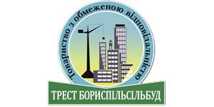 Бориспільсільбуд