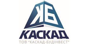 Каскад-Будинвест