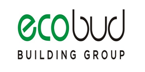 Ecobud