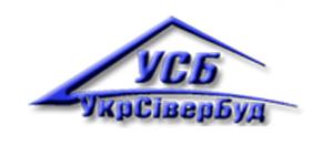 УкрСиверБуд