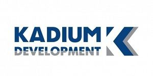 Kadium Development