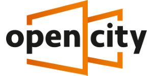 Open City Group