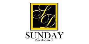 Sunday Development