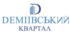 Деміївський квартал