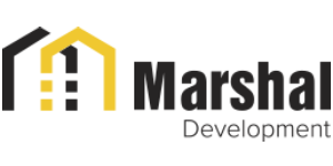Marshal Development
