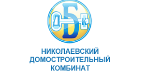 Миколаївський домобудівельний комбінат