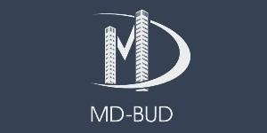 МД-Буд