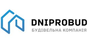 DniproBud