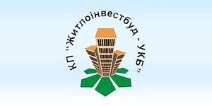 Житлоінвестбуд-УКБ