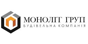 Моноліт Груп
