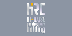 Hi-Raise Constructions Holding