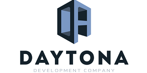 Daytona Development Company