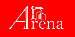 Арена Строй