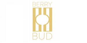 Berry Bud