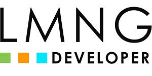 LMNG Developer