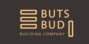 ButsBud