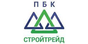 ПБК-Стройтрейд