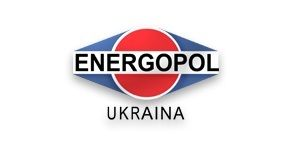 Энергополь-Украина
