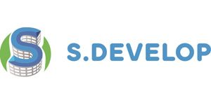 S.DEVELOP