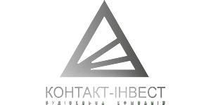 Контакт-Инвест