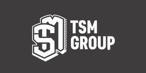 TSM Group