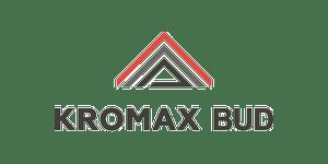 KromaxBud