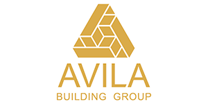Avila Building Group