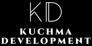 Kuchma Development