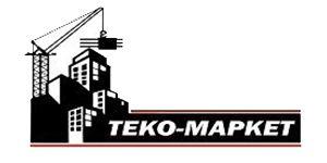Теко-Маркет