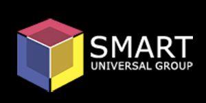 Smart Universal Group