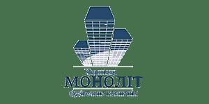 Чернівці Моноліт