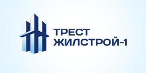 Трест Жилстрой-1
