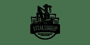 Vitalgroup Development