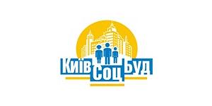 Київсоцбуд