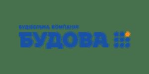 Будова