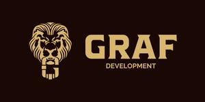 Graf development