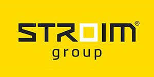 STROIM group