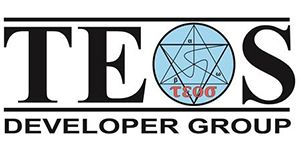 Teos Developer Group