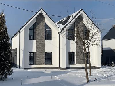 QUADRO house
