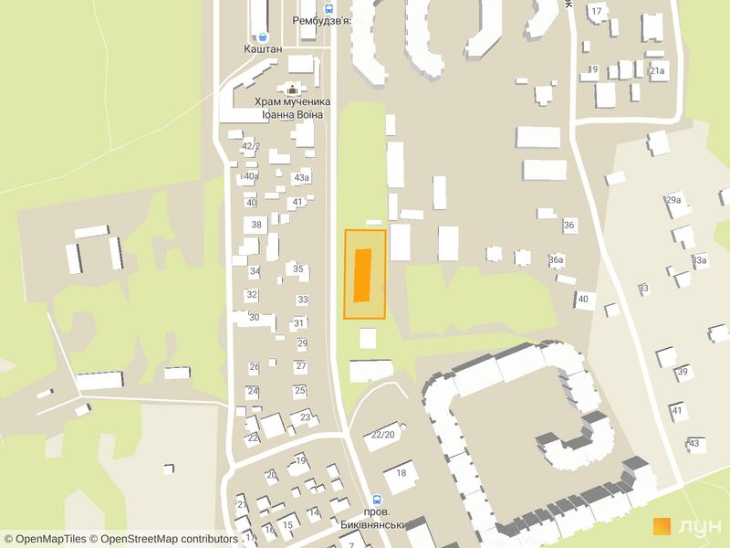 ЖК Finland Yard